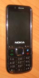 nokia 6800 2 sim
