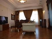 Агентство «Айрос» предлагает приобрести дома в Крыму.