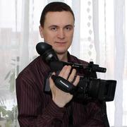 Видеооператор на свадьбу,  свадебная видеосъемка,  видеосъемка свадеб Новополоцк,  Полоцк