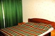 Сдам квартиру на часы,  сутки в Новополоцке 029-701-41-02