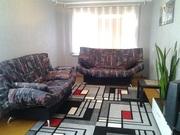 Сдается 1-комнатная квартира в Новополоцке