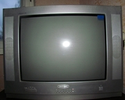 Продам телевизор VITYAS.