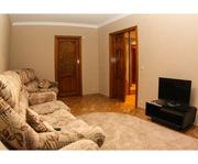 Уютная квартира 2 комнаты Новополоцк