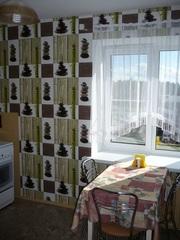 Сдам на сутки и более 1-комн. квартиру в Новополоцке