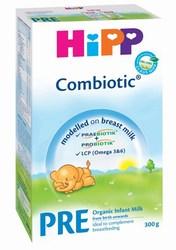 смесь hipp per combiotic