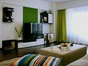 2- комнатная квартира на сутки для командированных и гостей города