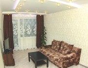 Квартира по суткам Комфортабельная 2х комнатная квартира в городе Ново