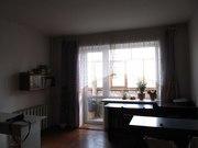 1 комнат. Квартира по ул. Молодёжная 146