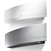 Продажа систем кондиционирования и вентиляции воздуха в Полоцке