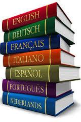 Мгновенные и качественные переводы. Латышский,  английский,  польский,  и