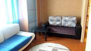 1-комнатная квартира на сутки в Новополоцке