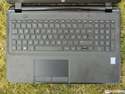 Hp 250 g3 RT3290
