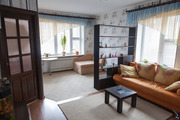 Уютная 1 - комнатная квартира в Новополоцке посуточно