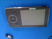 Продам mp3 плеер Philips GoGear SA 5245