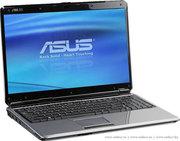 Продам ноутбук ASUS F50GX