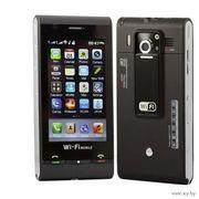 Продам китайский телефон С5000
